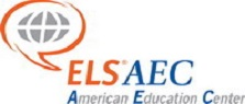 ELS American Education Center