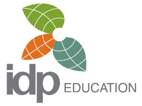 IDP Education Türkiye